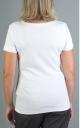 Tričko krátký rukáv